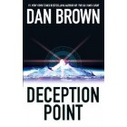 Deception Point        {USED}