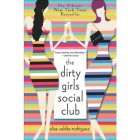 The Dirty Girls Social Club  {USED}