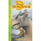 "Disney's ""Dinosaur"": Novelisation"