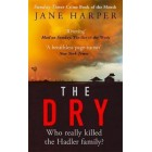 The Dry        {USED}