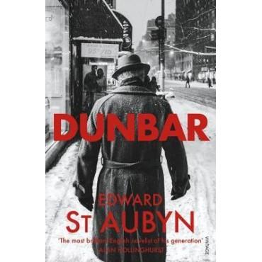Dunbar          {USED}
