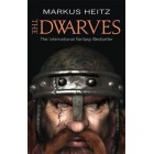 The Dwarves        {USED}