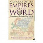 Empires of the Word, A Language History of the World
