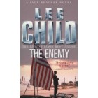 The Enemy         {USED}