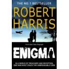 Enigma          {USED}