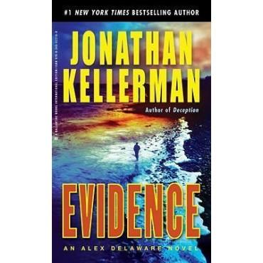 Evidence         {USED}