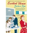 Excellent Women           {USED}