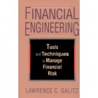 Financial Engineering (Hardback)