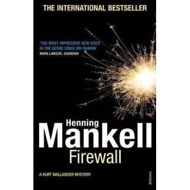 Firewall      {USED}