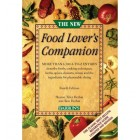 Food Lover's Companion