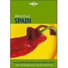 World Food SPAIN