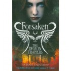 Forsaken: The Demon Trappers  {USED}