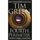 The Fourth Perimeter   {USED}
