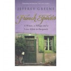French Spirits   {USED}