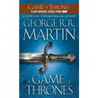 A Game of Thrones  Book 1: Song of Ice and Fire   {USED}