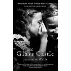 The Glass Castle            {USED}