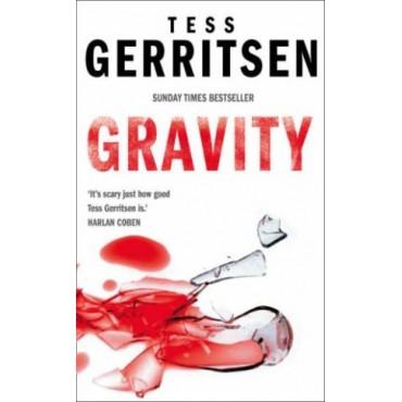 Gravity         {USED}