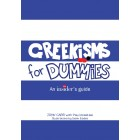 Greekisms for DUMMIES