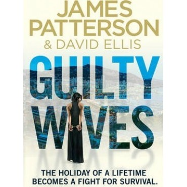 Guilty Wives       {USED}