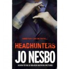 Headhunters        {USED}