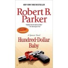 Hundred-Dollar Baby      {USED}