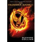 The Hunger Games     {USED}
