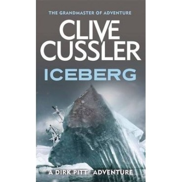 Iceberg        {USED}