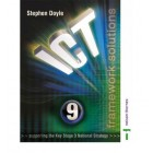 ICT 9 Framework Solutions