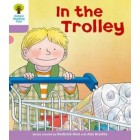 In The Trolley