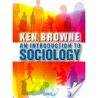 Introductio to Sociology 4th Edition