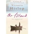 The Island     {USED}