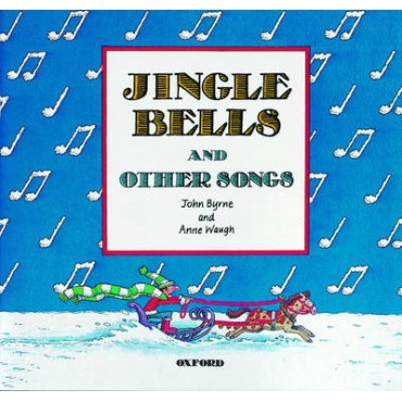 Jungle Bells and Other Songs