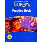 Journeys Grade 4 Practice Book