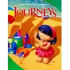 Journeys Grade 1.2
