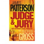 Judge and Jury   {USED}