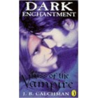 Kiss of the Vampire, Dark Enchantment