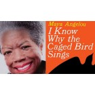 I Know Why The Caged Bird Sings     {USED}