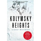 Kolymsky Heights     {USED}