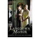 Langdown Manor   {USED}