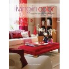 Living Color, Create the right mood for your home