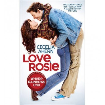Love Rosie          {USED}