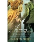 Loving Will Shakespeare       {USED}