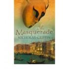 The Masquerade   {USED}
