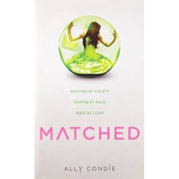 Matched         {USED}