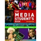 Media Student's Book 5th Edition