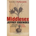 Middlesex  {USED}