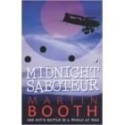 Midnight Saboteur