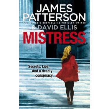 Mistress            {USED}