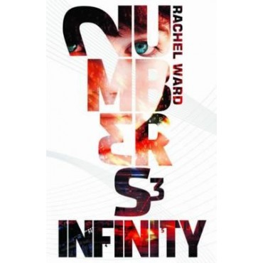Numbers 3: Infinity         {USED}