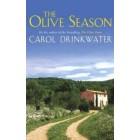 The Olive Season  {USED}